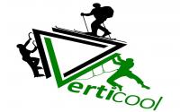 Club Verticool