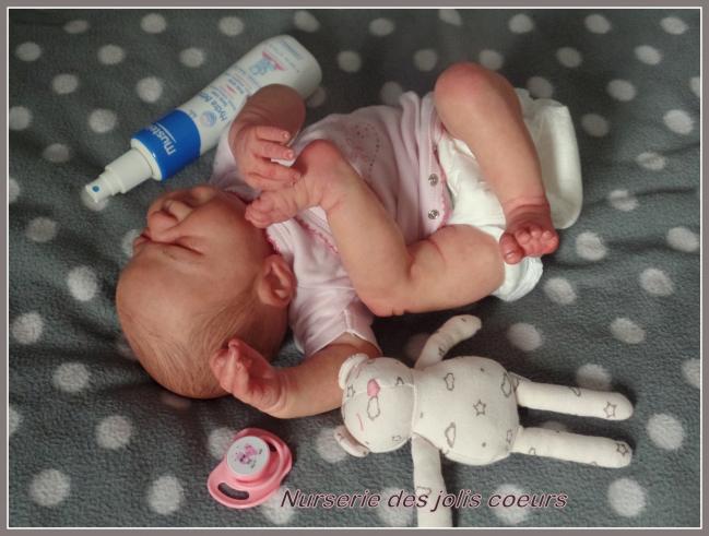 AGATHE (Disponible à l'adoption me contacter cateleroi@laposte.net)