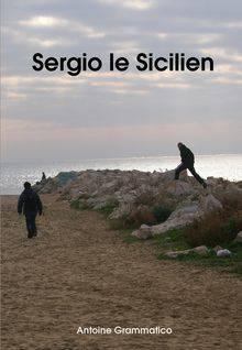 17-sergio-le-sicilien_th.jpg