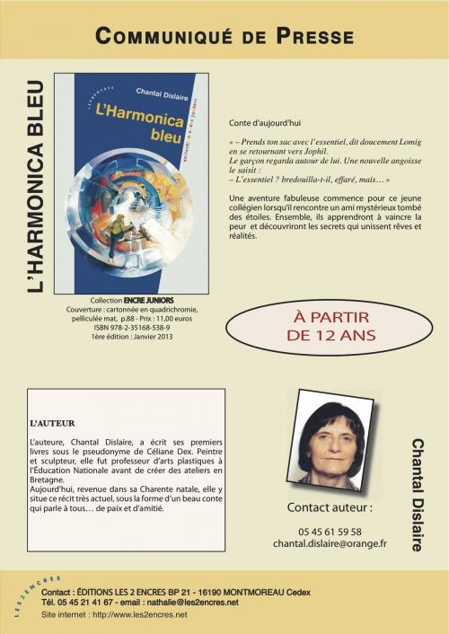 CP Dislaire Chantal.jpg