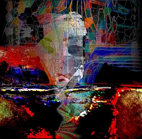 df3q.t Affichage Web moyen.jpg