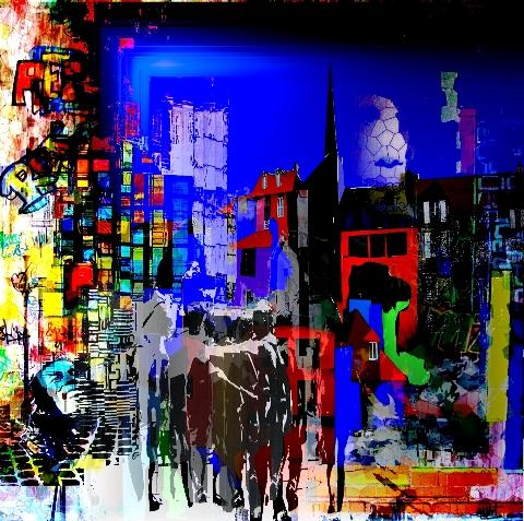 DSb.JP Affichage Web moyen.jpg