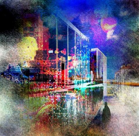 5j Affichage Web moyen.jpg