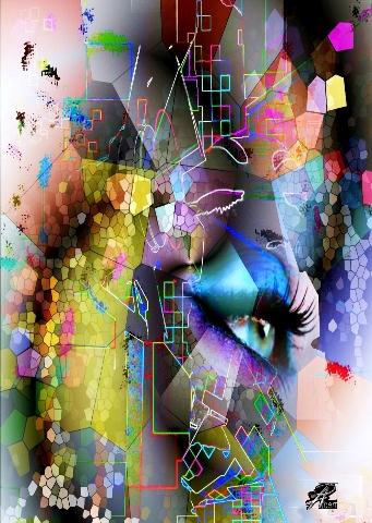 df55da Affichage Web moyen.jpg