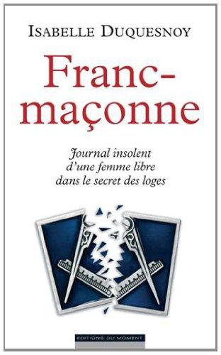 franbc maçonne.jpg