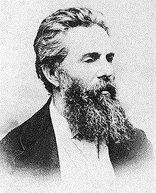Herman_melville_1819_1891.jpg