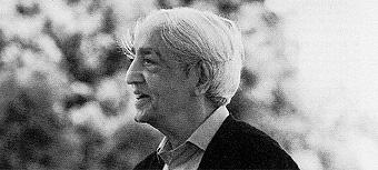 Jiddu Krishnamurti_2_1895 1986.jpg