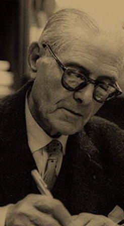 Henri Bosco 1888 1976.jpg