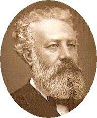 Jules Verne 1828 1905.jpg