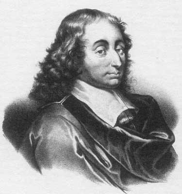Blaise PASCAL 1623 1662.jpg