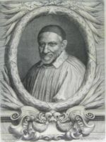 Saint_Vincent_de_Paul.jpg