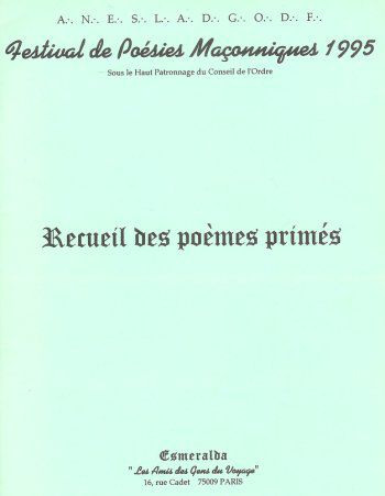 TOI et MOI - Louis DUMORTIER dans Contribution artimage_456651_3250400_201102280807441