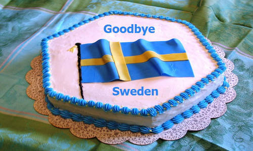 sweden-goodbye.jpg