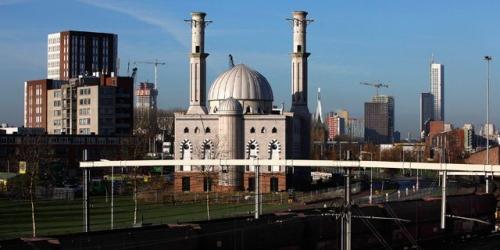 xNetherlands-Essalaam-Mosque-Rotterdam-HP.jpg.pagespeed.ic.U9_1mlEPi5.jpg