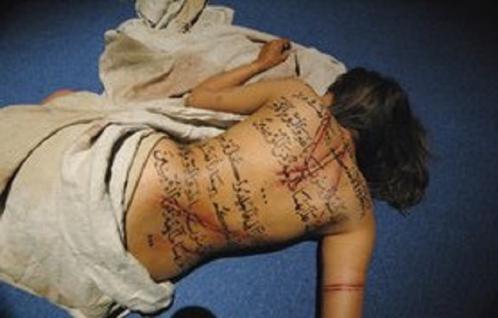 islam-and-wife-beating-resized.jpg