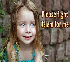 fight-islam-for-me-edited-228-x-200.jpg