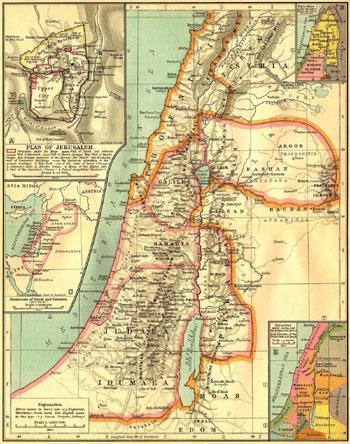 ancien_palestine-4.jpg