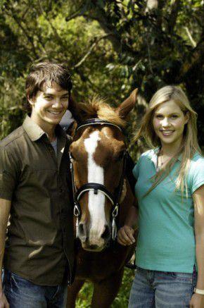 Emma et Ash