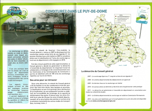 covoiturage page 20001.jpg