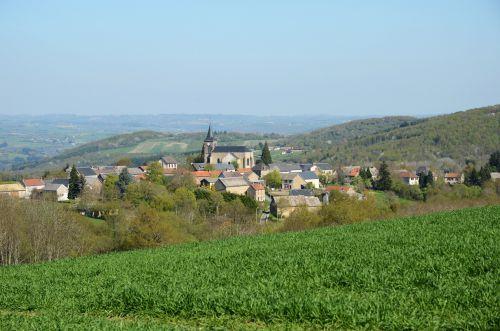 Saint-Angel