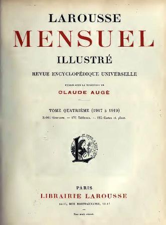 laroussemensueli04auguoft_008.jpg