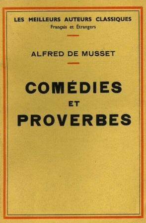 Comédies-et-proverbes-T1-1940-Alfred.jpg