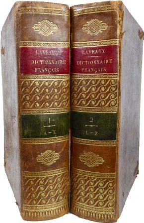J.-Charles Laveaux - Nouveau dictionnaire de la langue française (2).jpg