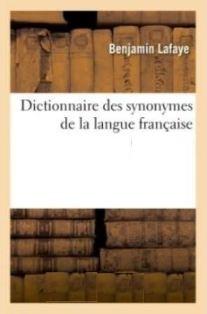 Dictionnaire-des-synonymes-de-la-langue-francaise.jpg