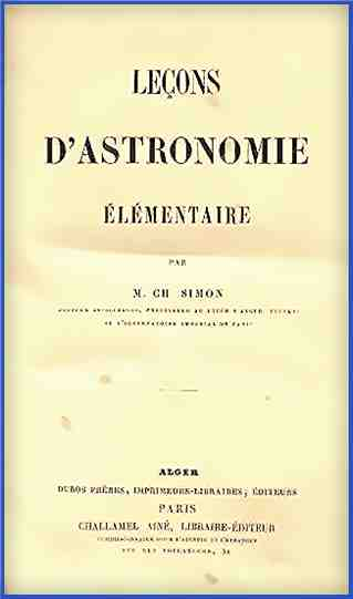 M. Ch. Simon - Leçons d'astronomie élémentaire .jpg