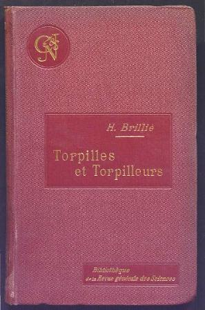 H. Brillié - Torpilles et torpilleurs.jpg