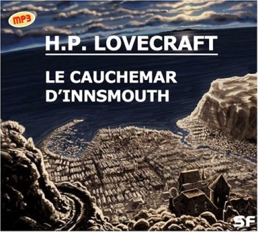 Howard Phillips Lovecraft – L'Ombre Sur Innsmouth.jpg