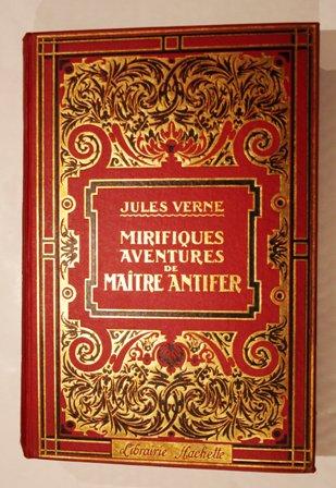 Jules Verne - Mirifiques aventures de Maître Antifer.jpg