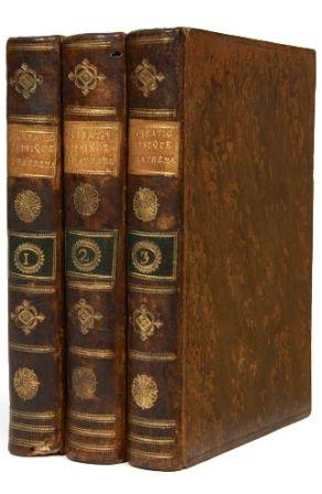M. Guyot - Nouvelles récréations physiques et mathematiques 1799.jpg