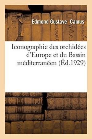E.-G. Camus - Iconographie des orchidées d'Europe et du bassin Méditerranéen .jpg