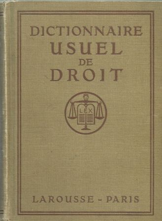 Dictionnaire-Usuel-De-Droit-Max-Legrand.jpg
