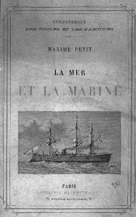La_Mer_et_la_marine .jpg