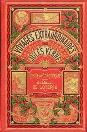 Jules Verne - Robur-le-conquérant.jpg