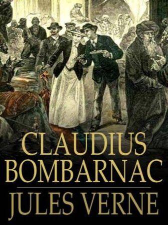 Claudius_Bombarnac.jpg