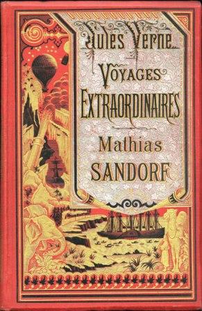 Jules Verne - Mathias Sandorf.jpg