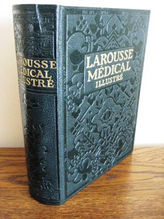 Larousse medical illustré 1924.jpg