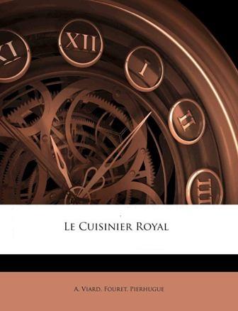 André Viard - Le cuisinier royal.jpg