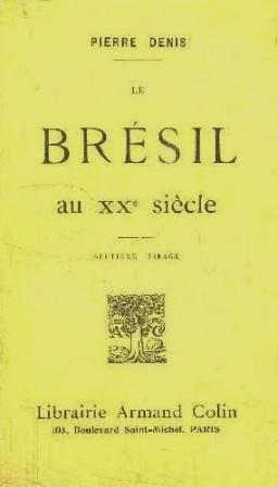 bresil.jpg