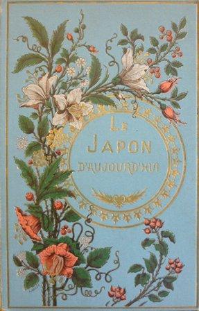 G. Bruley des Varannes - Le Japon d'aujourd'hui.jpg