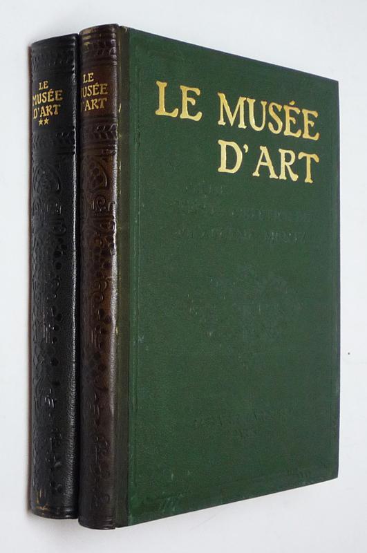 E. Müntz P-L. Moreau - Le musée d'art.jpg