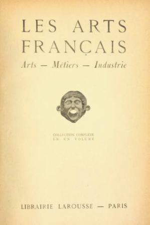 Les Arts français ; arts métiers industrie.jpg