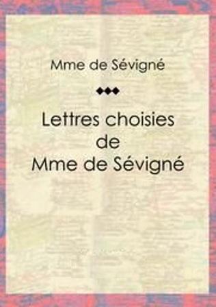 Madame de Sévigné .jpg
