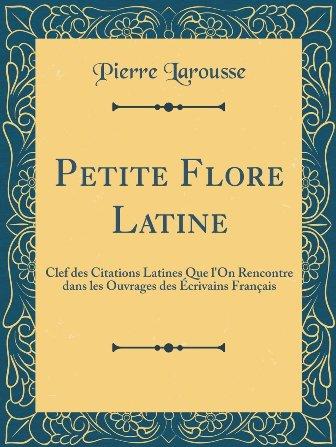 petite flore latine.jpg