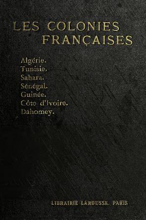 Maxime Petit - Les colonies francaises 1_001.jpg
