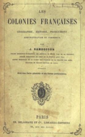 Les_colonies_françaises-1-mhp.jpg
