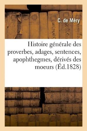 EBOOK C. de Méry – Histoire générale des proverbes (3 v.).jpg